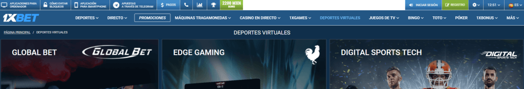 Múltiples salas bingo casino william hill codigo promocional 2019 320441