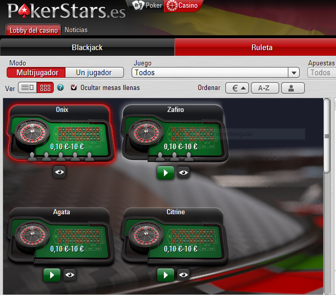 Poker online dinero real ruleta blackjack bacará 849349