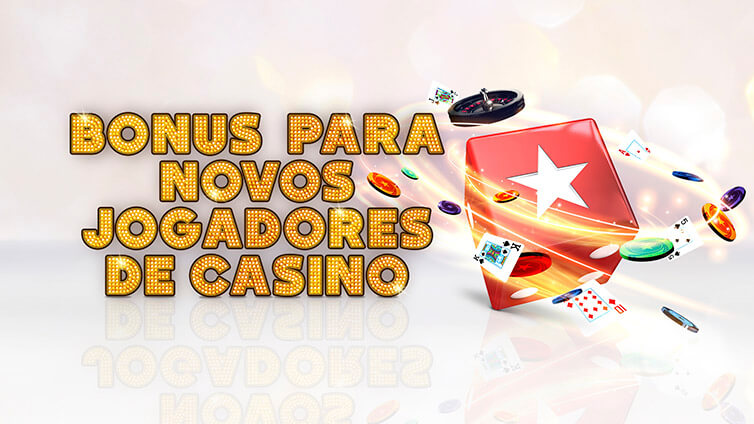 Jugadores portugueses casino pokerstars download 205939