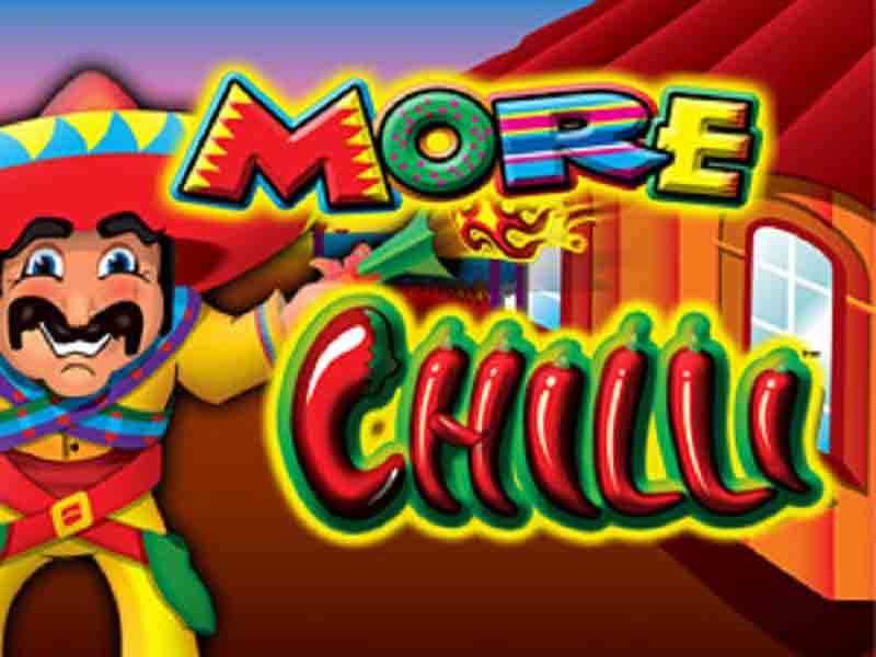 Casino fiables Chile slots 2019 gratis 74830