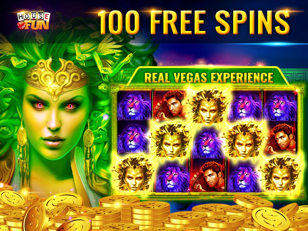 100 Spins casino egypt sky free slots 144403