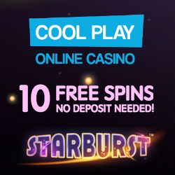 10 Free Spins 5dimes funding methods 8516
