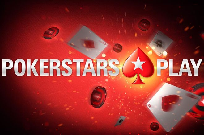 Pokerstars net sites bUSCADOR casino online 921095