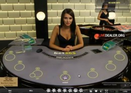 Bet365 casino francesa blackjack 172175