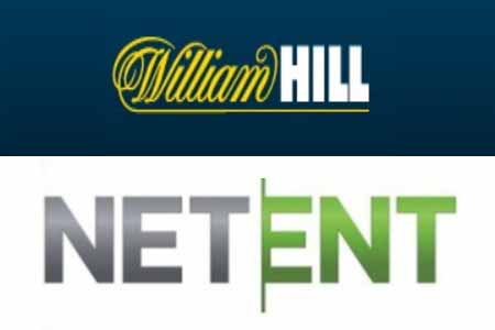 Juegos BetSoft william hill entrar 310374