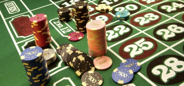 Poker online dinero real ruleta blackjack bacará 412960