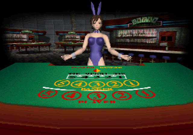 Poker dinero real android juega a Easter Eggs gratis 776598