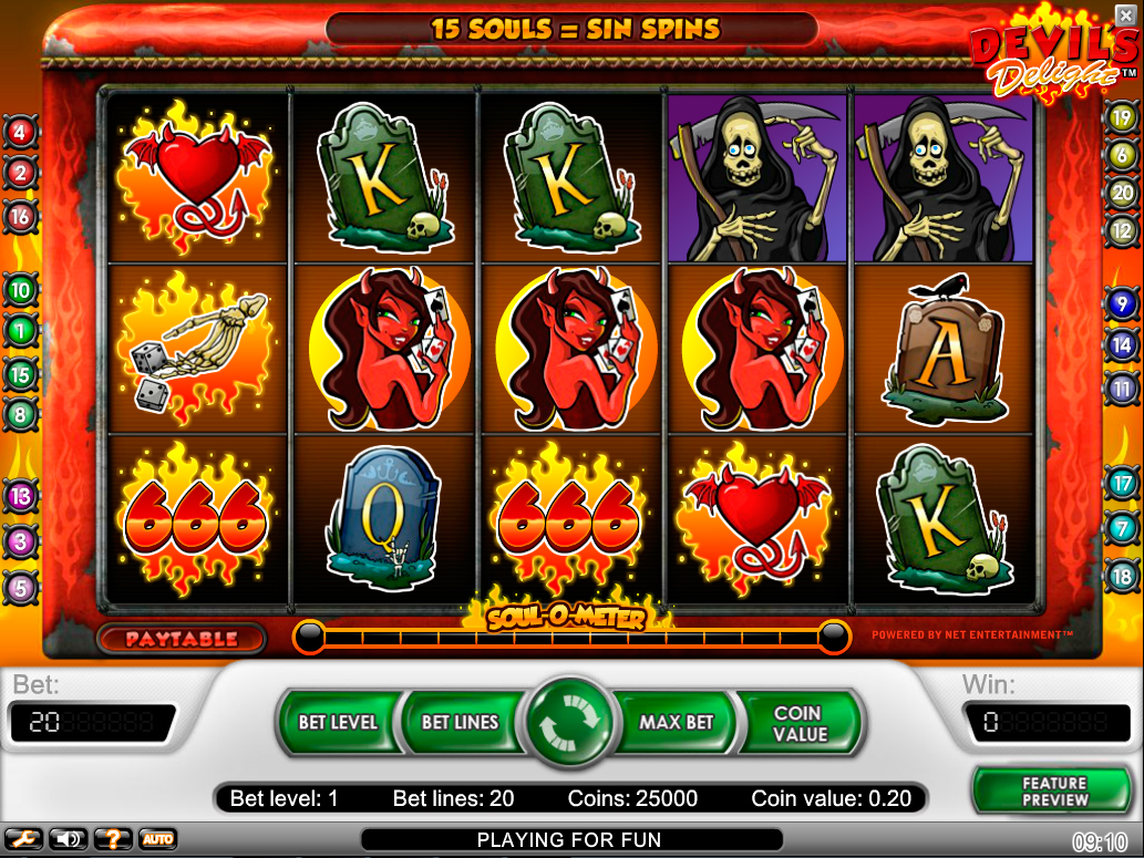 Casinos virtuales tragamonedas gratis Bug's World 7536