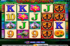 Tragamonedas gratis Big Win Cat grand monarch slot game 494884