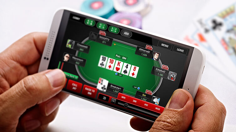 Jugadores portugueses casino pokerstars download 437334