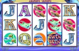 Tragamonedas gratis jewels of india casino888 Belice online 806198