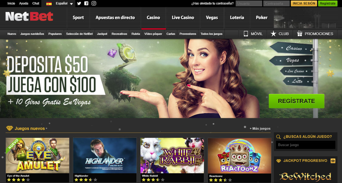 5 TIRADAS gratis casinos Portugal con ruletas en vivo 452633