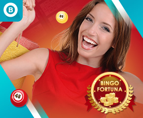 Casino en linea gratis black Friday bonos 920439