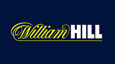 Hill williams casino gana en Botemanía 828999