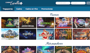 Casino Playbonds juegos botemania 250703