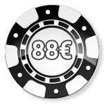 Casinos con bonos sin depositos mOVIDO 10 eur no deposit 546402