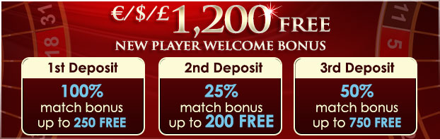 Royal Vegas casino 888 gratis 41858