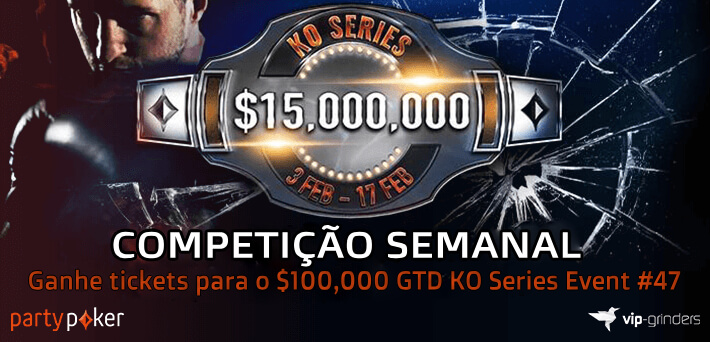 Ticket freeroll pokerstars gratis en bonos Perú 791530