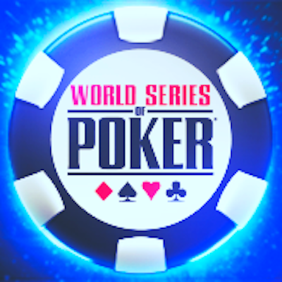 Poker dinero real android juega a Easter Eggs gratis 281157