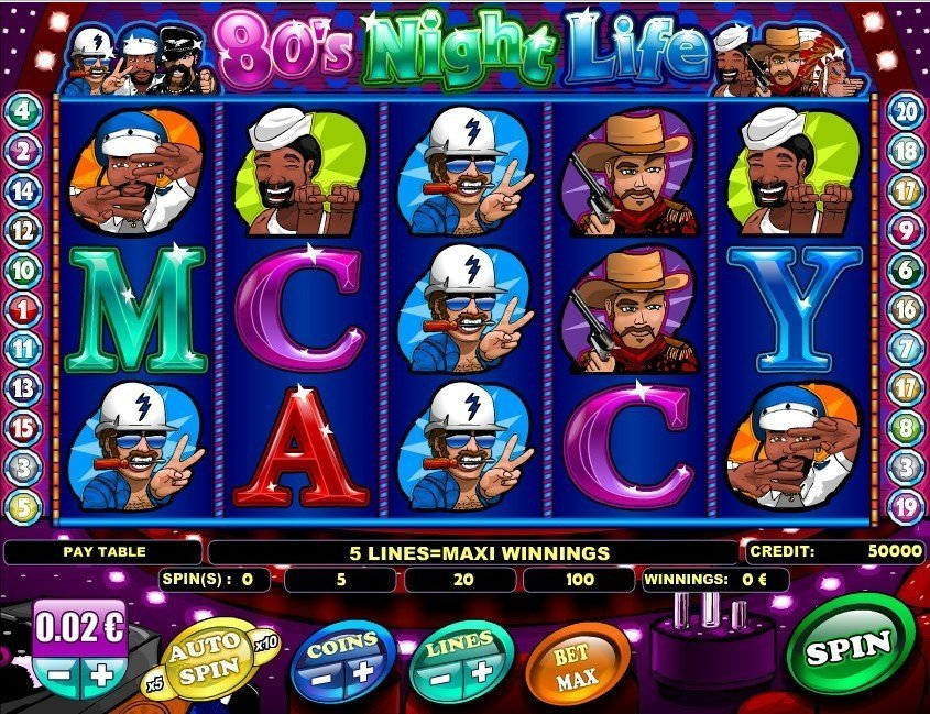 Pragmatic play games online iSoftBet 902892