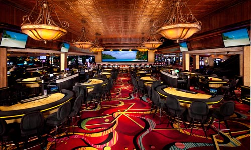 Juegos Winner casino grand royal 533328