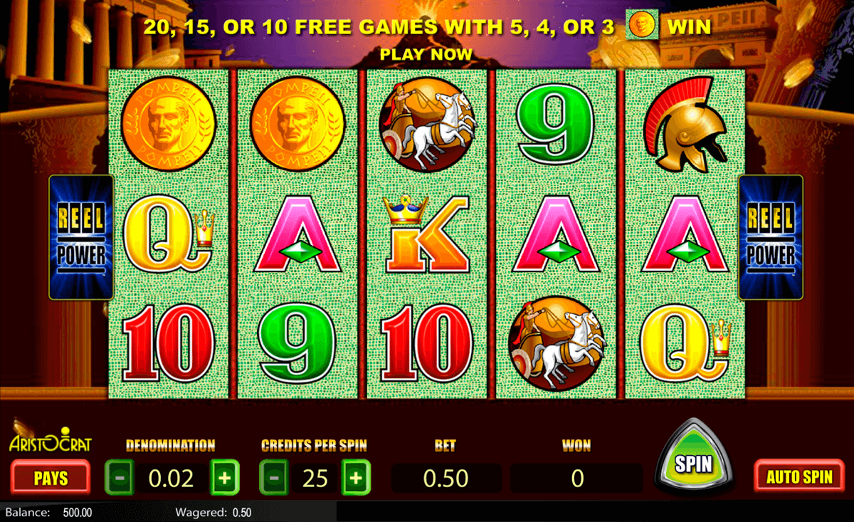 Casino online real € 2300 gratis Chile 204553