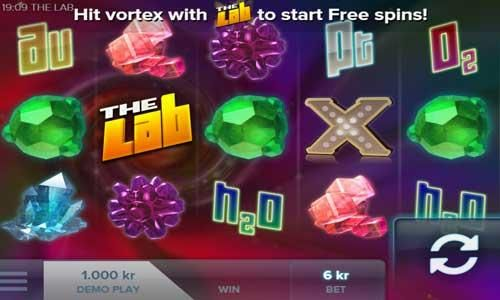5 free spins Betsson 888 poker movil 802356
