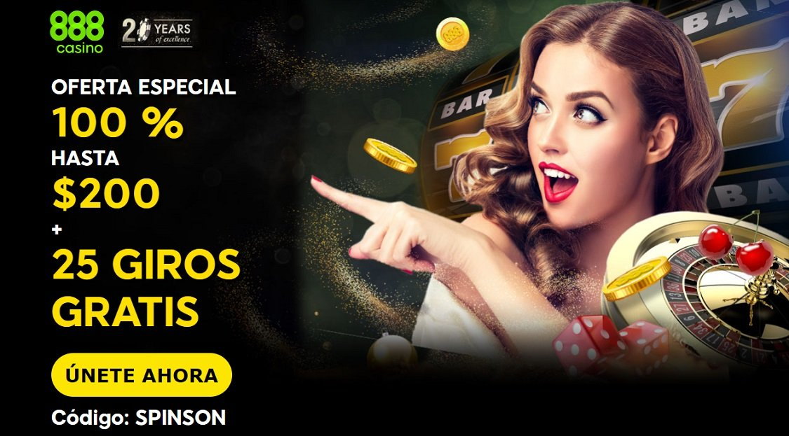 5 TIRADAS gratis casinos Portugal con ruletas en vivo 338621