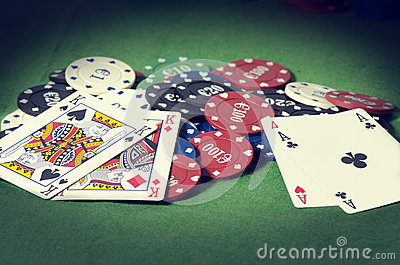Texas holdem poker online masterCard transferencia casino 878726