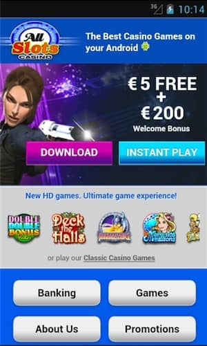 Paysafecard to paypal ranking casino Colombia 754299