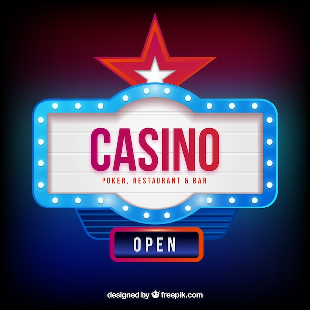 Casino movie como jugar loteria Madrid 908983
