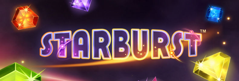 Mr bet casino starburst online Internacional 868578