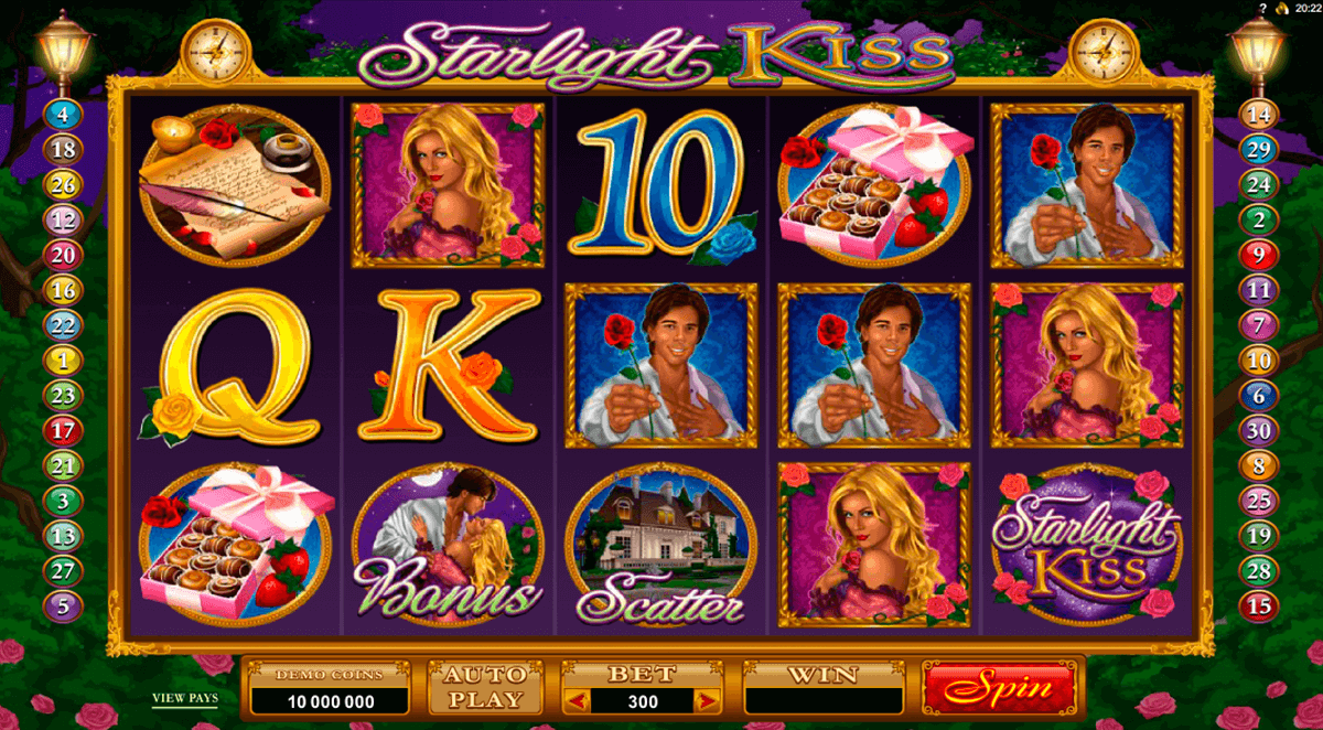 100$ gratis descargar jackpot city casino 317291