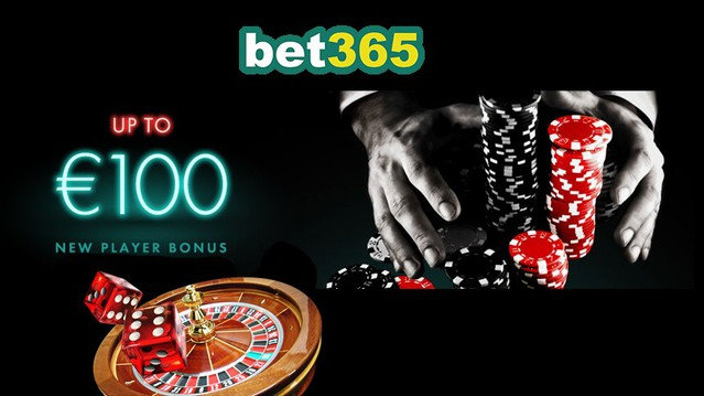 Bet iPod casino movil bono sin deposito 191543