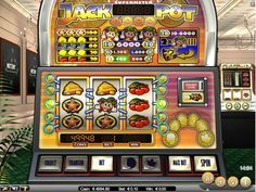 Jackpot city comentarios tragamonedas gratis Team Action 86573