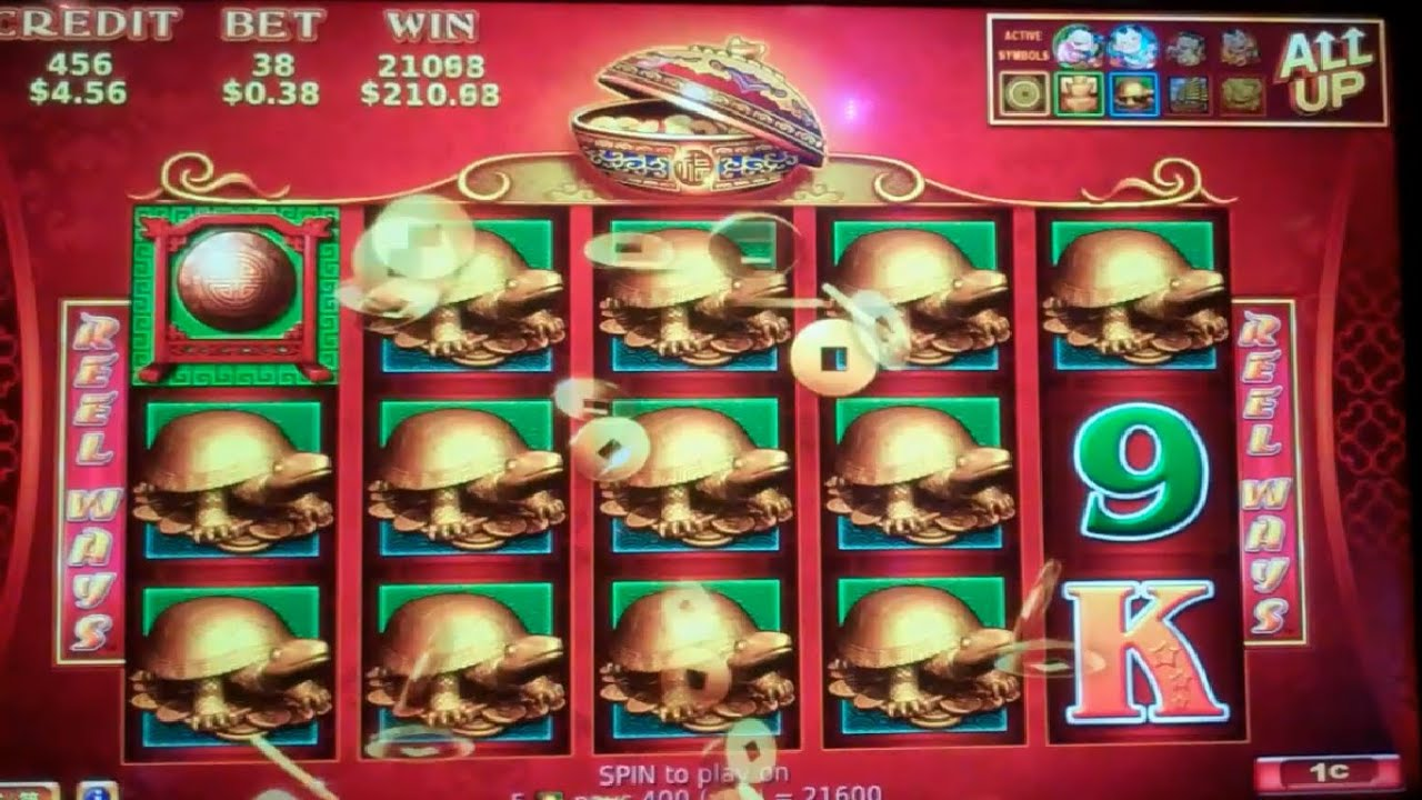 Opiniones tragaperra King of slots 88 fortunes trucos 310370