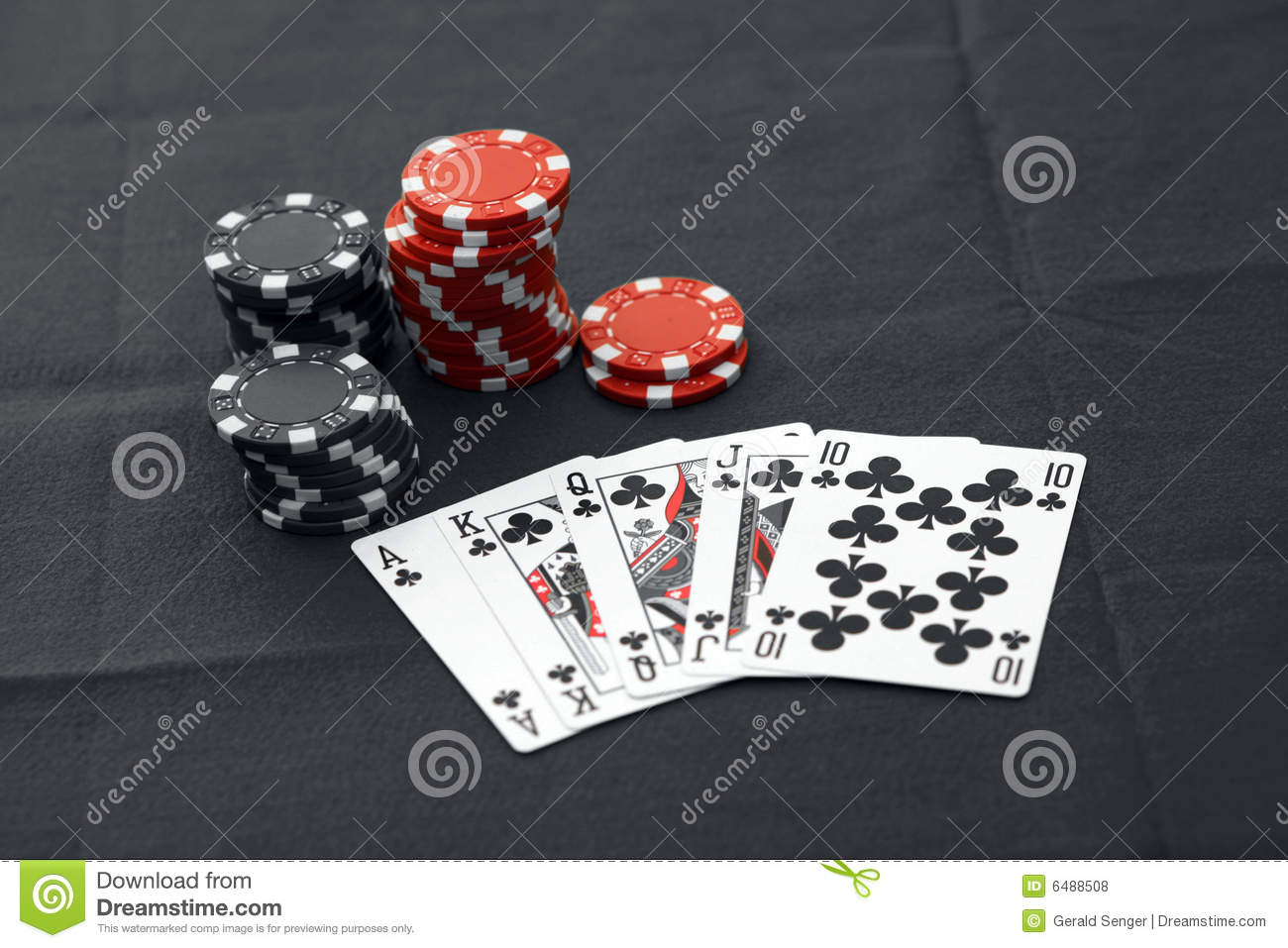 Texas holdem poker online masterCard transferencia casino 216607