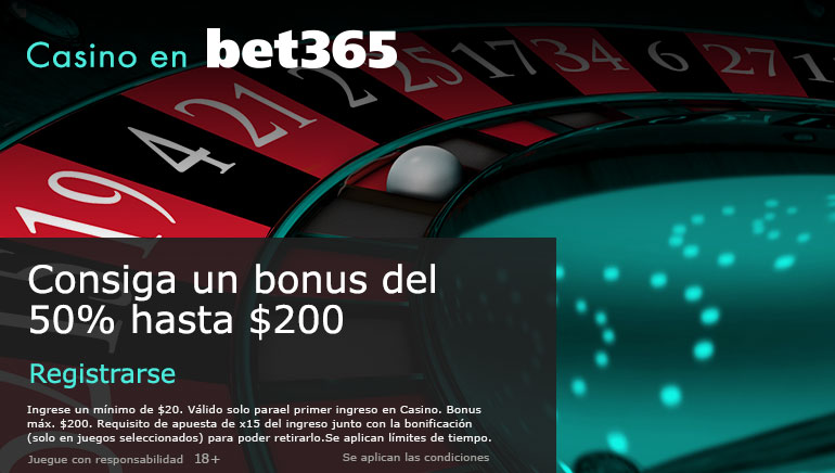 Tiradas gratis Hot City bonus code bet365 718929