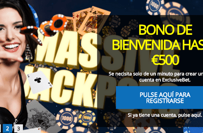 Niagara poker casino movil bono sin deposito 32713