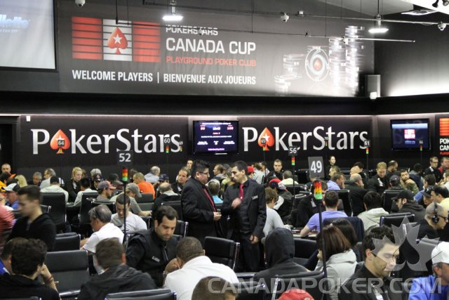 Pokerstars sign up juegos casino online gratis Amadora 65229