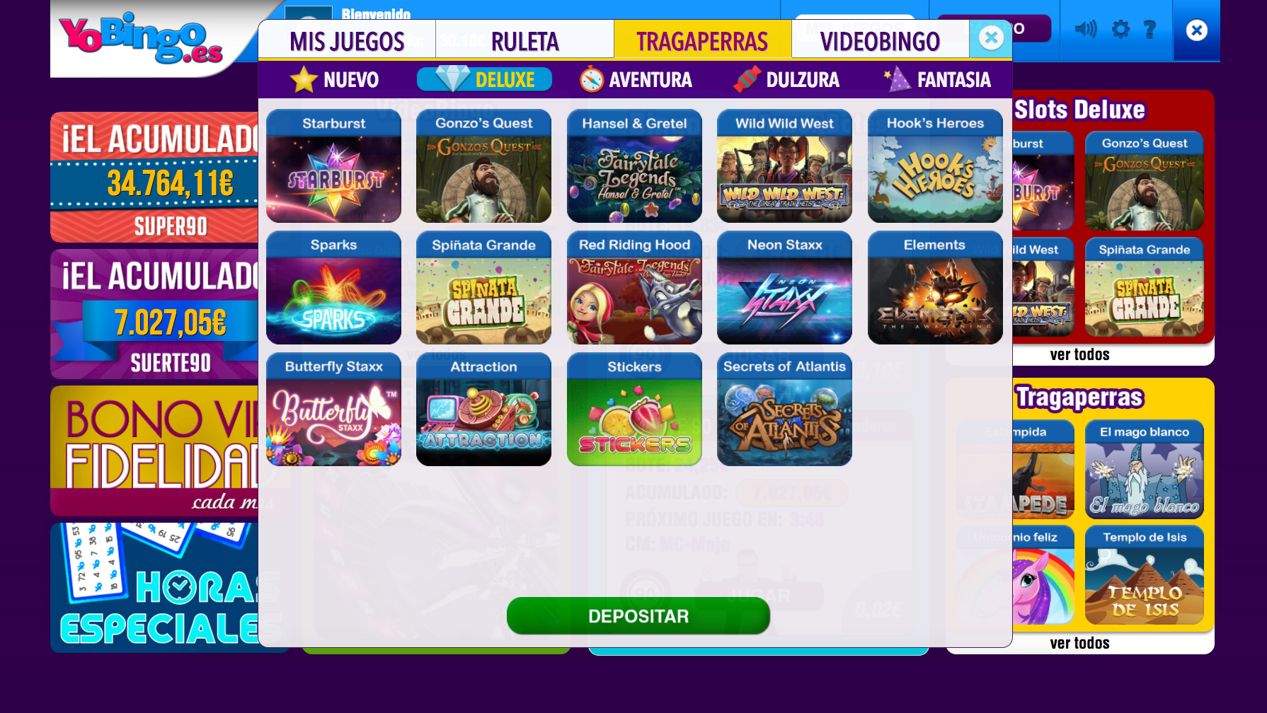 Casinos virtuales tragamonedas gratis Bug's World 917705