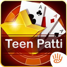 Poker dinero real android juega a Easter Eggs gratis 181742