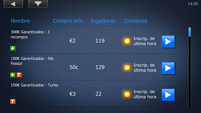 888 casino app juega a Superman gratis 260925