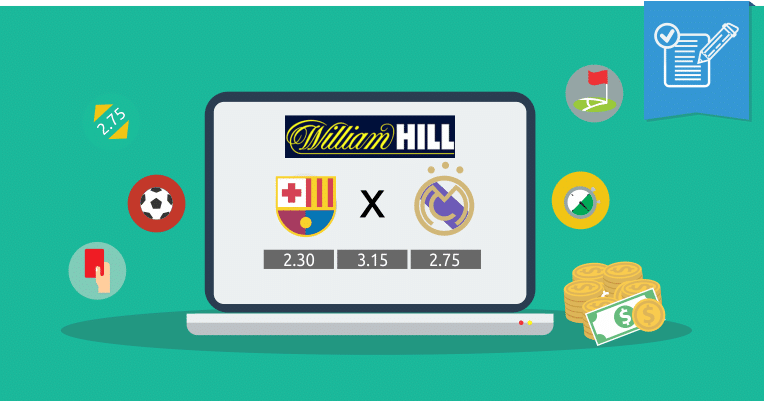 Mayores casas de apuestas del mundo mobile william hill 244500