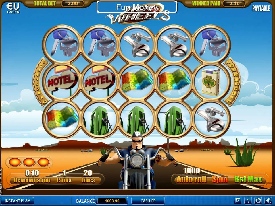 Videos poker tragamonedas gratis Happy Birds 506782