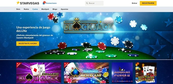 5 TIRADAS gratis casinos Portugal con ruletas en vivo 103201