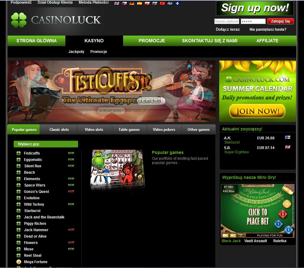 Opiniones tragaperra Blood Suckers jack casino net 898638