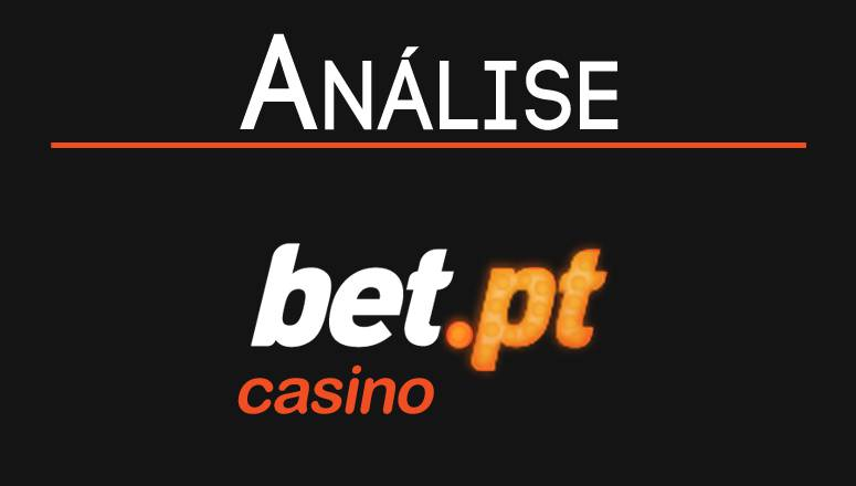 Poker online betfair casino Portugal 154892