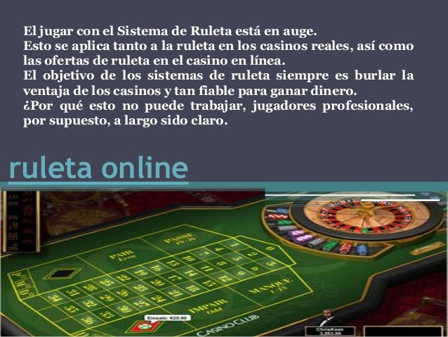 Casinos en red gratis app para ganar ruleta 602223