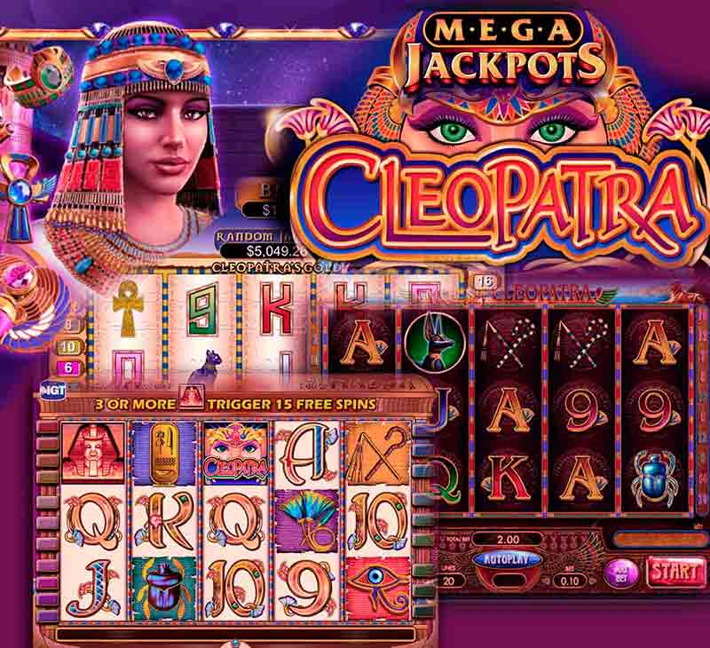 All slots casino tragamonedas europeo gratis 160097